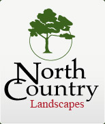 North Country Landscapes, LLC