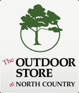 The Outdoor Store @ North Country