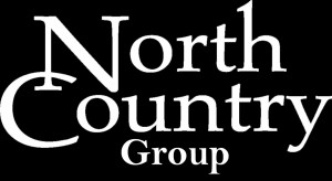 The North Country Group